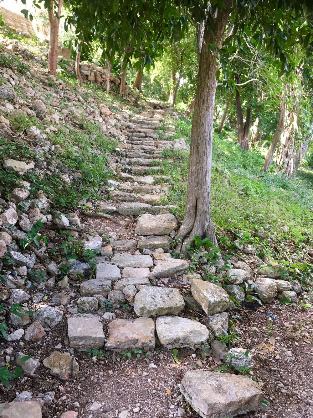 Hammocks_and_Ruins_Blog_Riviera_Maya_Mexico_Travel_Discover_Yucatan_What_to_do_Merida_Izamal_Ruins_37.jpg