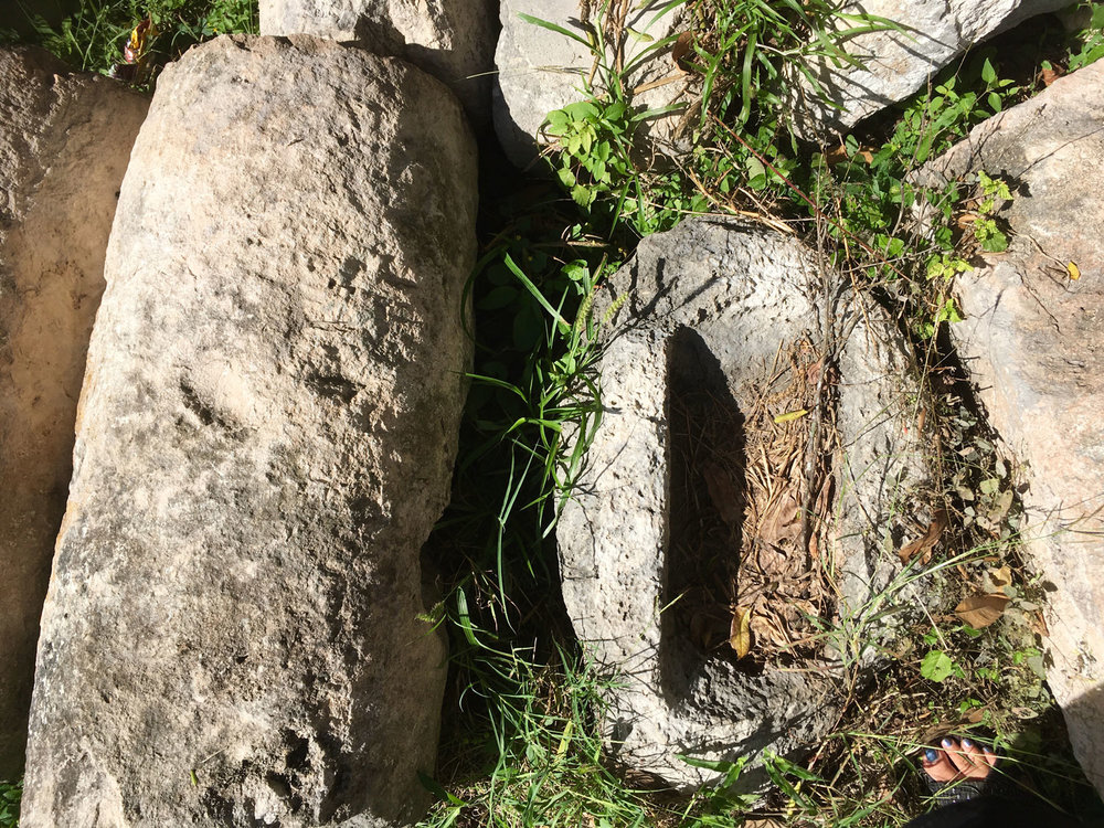 Hammocks_and_Ruins_Blog_Riviera_Maya_Mexico_Travel_Discover_Yucatan_What_to_do_Merida_Izamal_Ruins_39.jpg