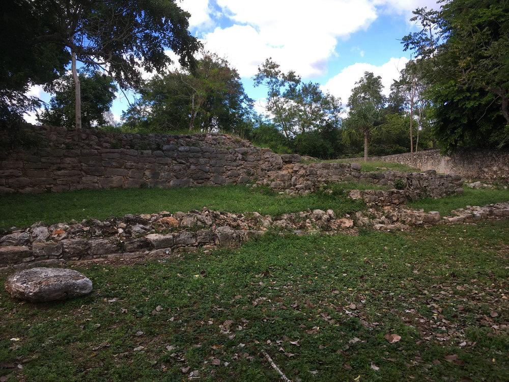 Hammocks_and_Ruins_Blog_Riviera_Maya_Mexico_Travel_Discover_Yucatan_What_to_do_Merida_Izamal_Ruins_8.jpg