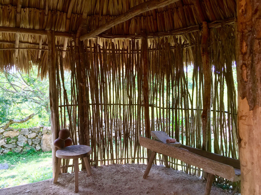 Hammocks_and_Ruins_Blog_Riviera_Maya_Mexico_Travel_Discover_Yucatan_What_to_do_Hacienda_Sotuta_de_Peon_39.jpg