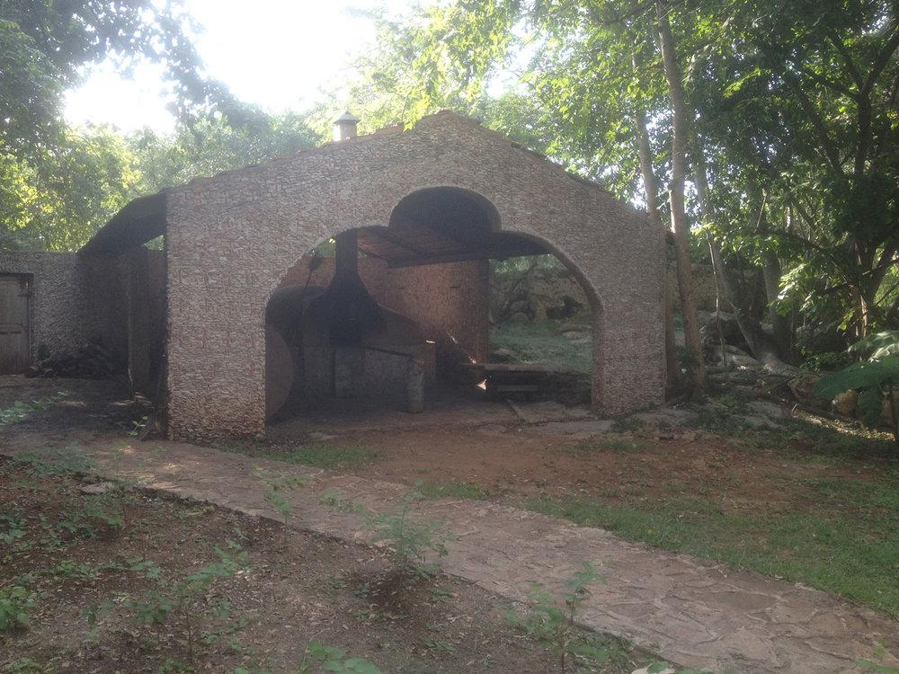 Hammocks_and_Ruins_Blog_Riviera_Maya_Mexico_Travel_Discover_Yucatan_What_to_do_Hacienda_Ochil_14.jpg