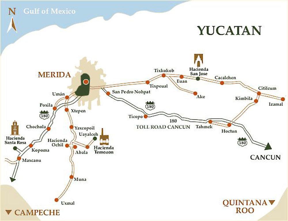Hammocks_and_Ruins_Blog_Riviera_Maya_Mexico_Travel_Discover_Yucatan_What_to_do_Hacienda_Ochil_5.jpg