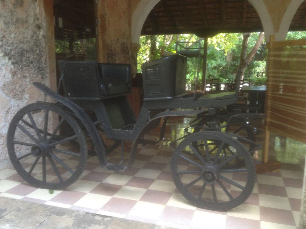 Hammocks_and_Ruins_Blog_Riviera_Maya_Mexico_Travel_Discover_Yucatan_What_to_do_Hacienda_Ochil_17.jpg