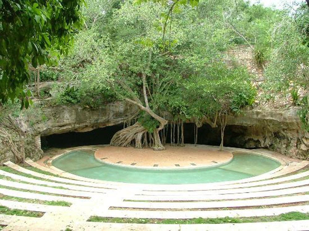 Hammocks_and_Ruins_Blog_Riviera_Maya_Mexico_Travel_Discover_Yucatan_What_to_do_Hacienda_Ochil_6.jpg
