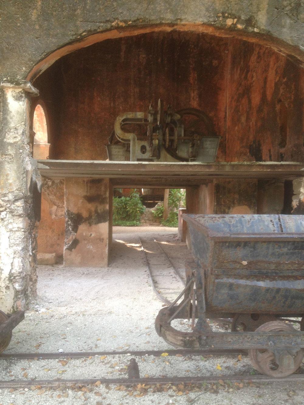 Hammocks_and_Ruins_Blog_Riviera_Maya_Mexico_Travel_Discover_Yucatan_What_to_do_Hacienda_Ochil_24.jpg