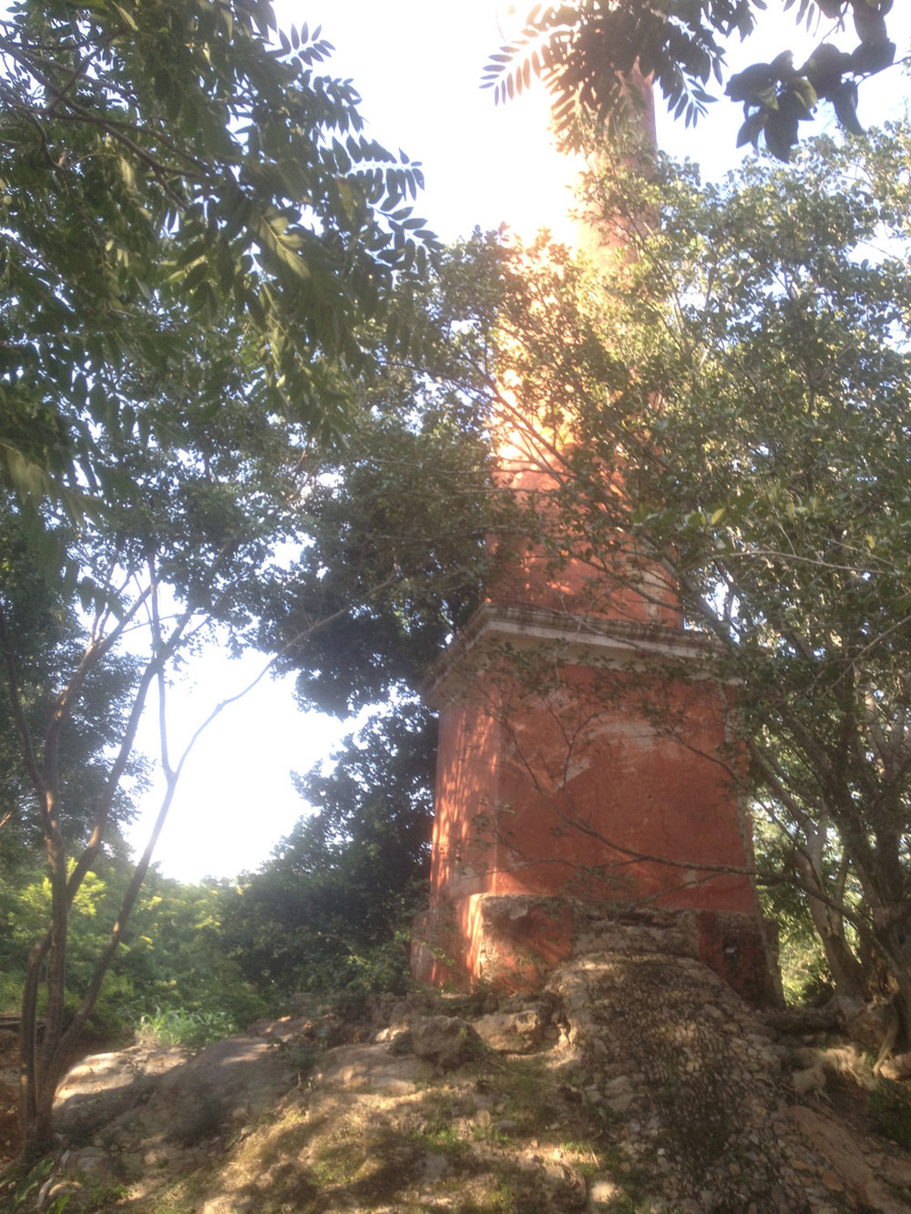 Hammocks_and_Ruins_Blog_Riviera_Maya_Mexico_Travel_Discover_Yucatan_What_to_do_Hacienda_Ochil_26.jpg