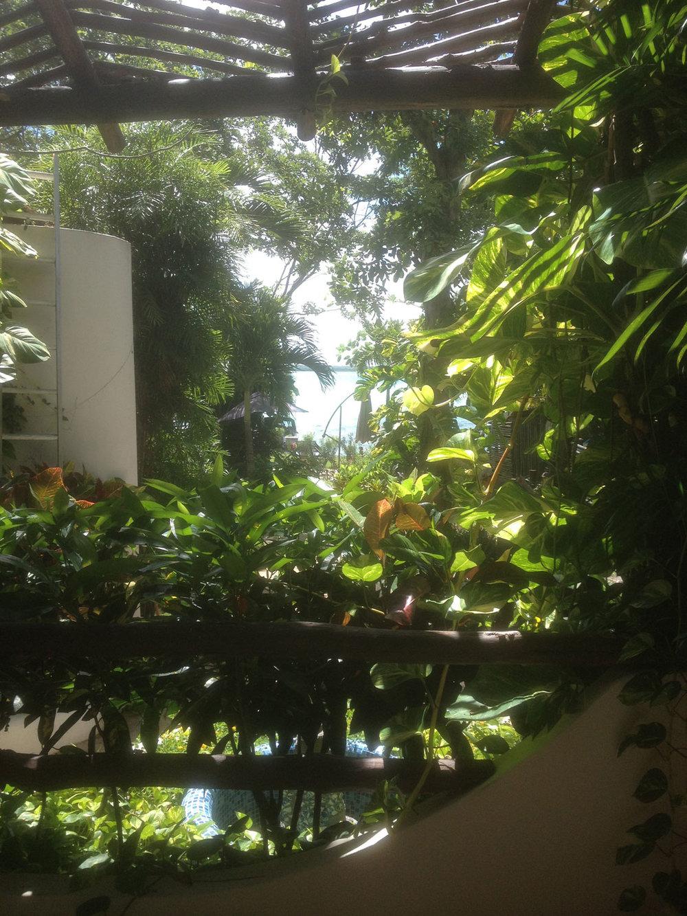 Hammocks_and_Ruins_Blog_Riviera_Maya_Mexico_Travel_Discover_Yucatan_What_to_do_Hacienda_Ochil_28.jpg