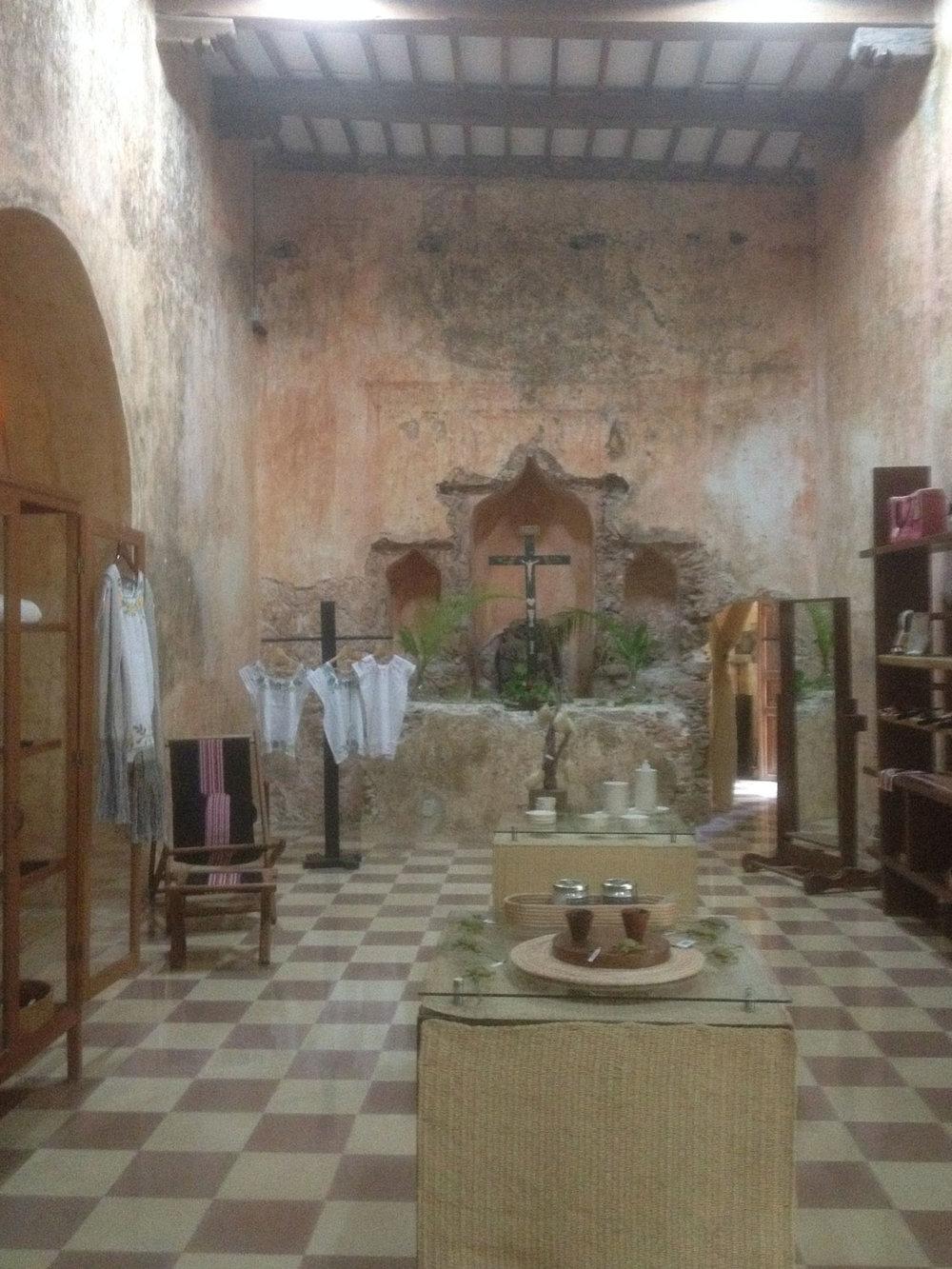 Hammocks_and_Ruins_Blog_Riviera_Maya_Mexico_Travel_Discover_Yucatan_What_to_do_Hacienda_Ochil_12.jpg