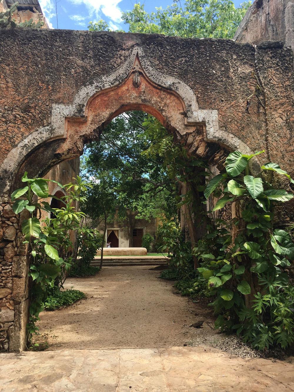 Hammocks_and_Ruins_Blog_Riviera_Maya_Mexico_Travel_Discover_Yucatan_What_to_do_Hacienda_Ochil_32.jpg