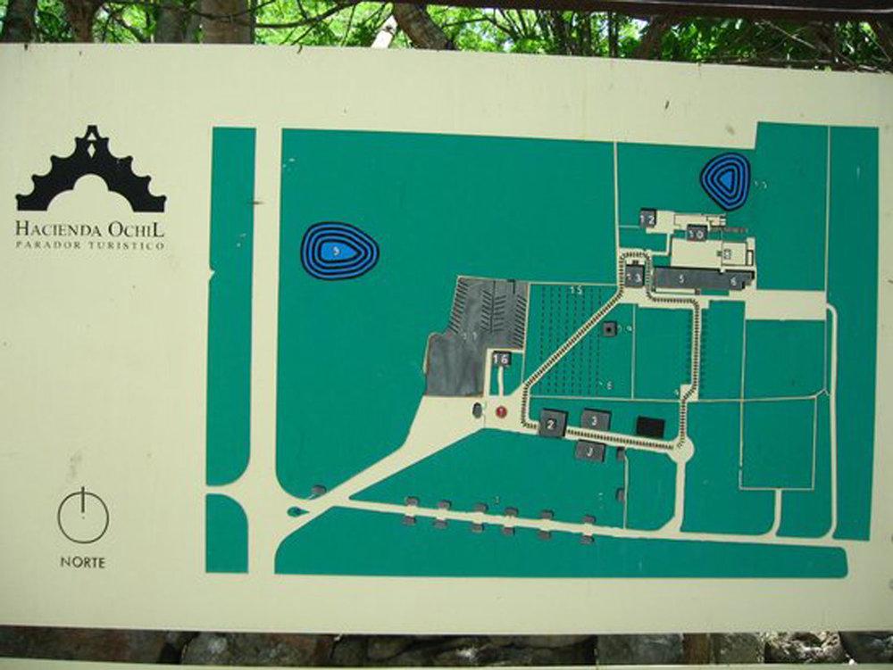 Hammocks_and_Ruins_Blog_Riviera_Maya_Mexico_Travel_Discover_Yucatan_What_to_do_Hacienda_Ochil_7.jpg