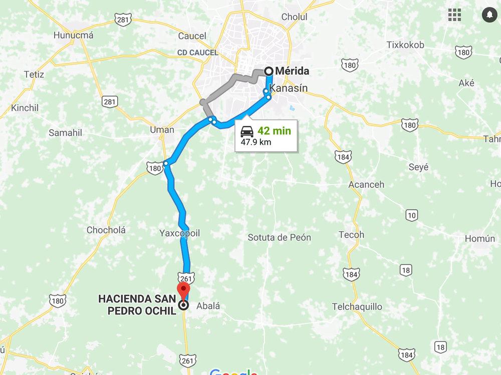 Hammocks_and_Ruins_Blog_Riviera_Maya_Mexico_Travel_Discover_Yucatan_What_to_do_Hacienda_Ochil_29.jpg