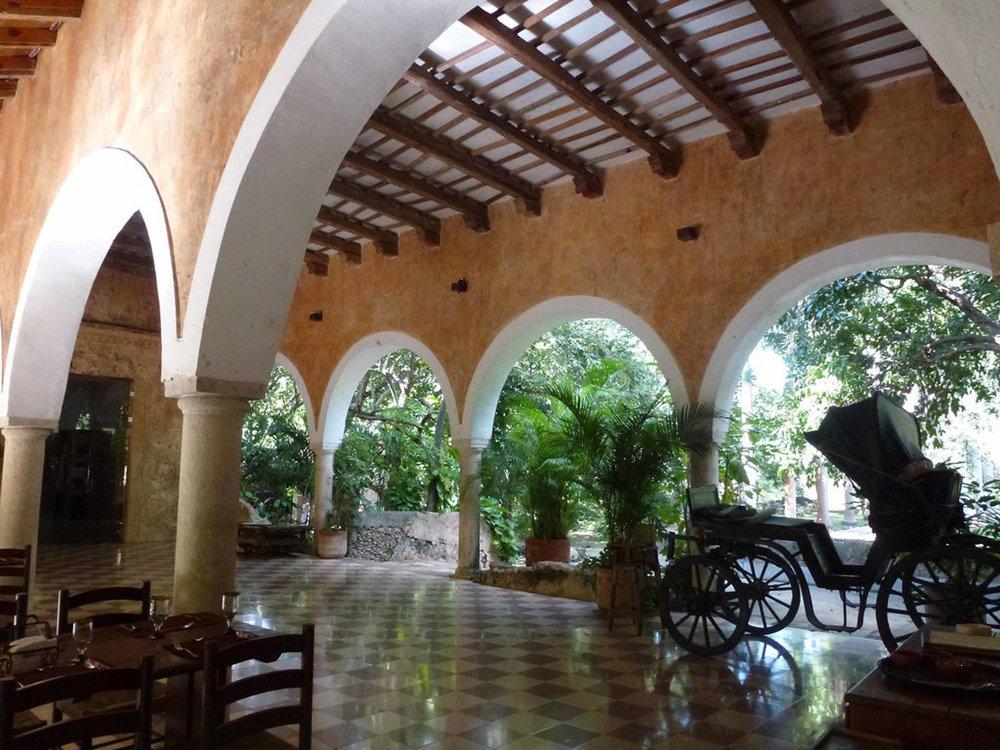 Hammocks_and_Ruins_Blog_Riviera_Maya_Mexico_Travel_Discover_Yucatan_What_to_do_Hacienda_Ochil_8.jpg