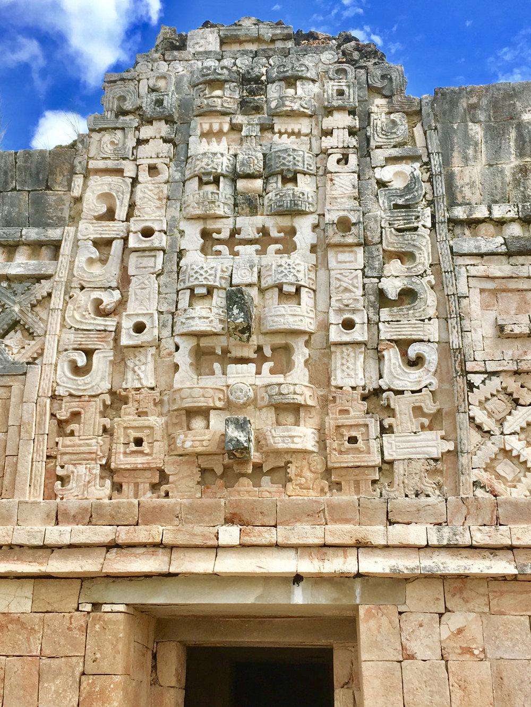 Hammocks_and_Ruins_Riviera_Maya_Mexico_Explore_What_to_Do_Yucatan_Ruins_Uxmal_46.jpg