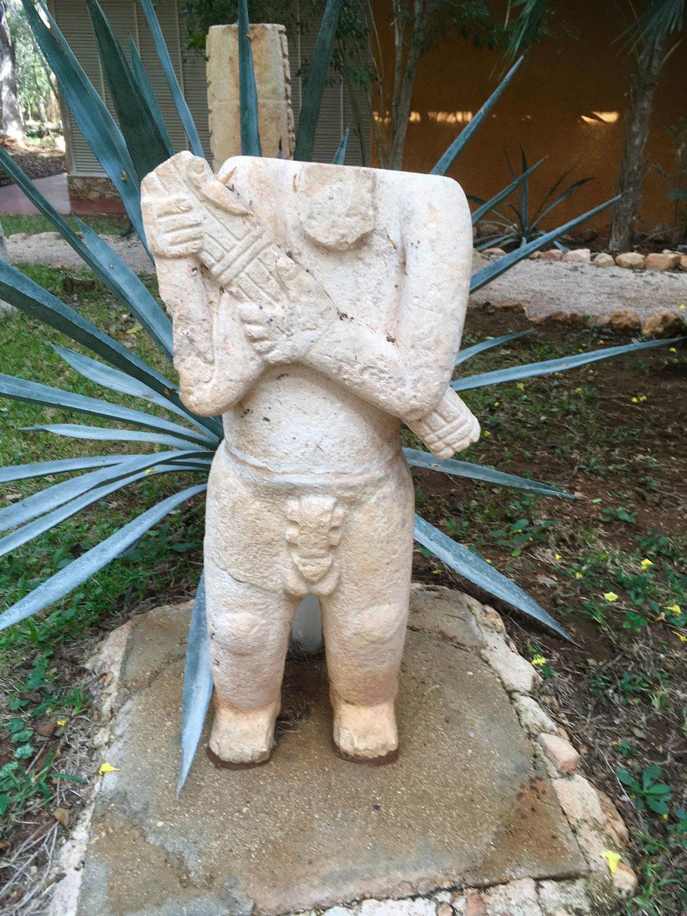 Hammocks_and_Ruins_Riviera_Maya_Mexico_Explore_What_to_Do_Yucatan_Ruins_Uxmal_50.jpg