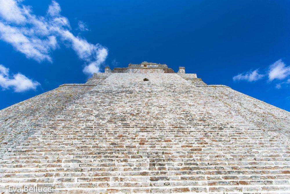 Hammocks_and_Ruins_Riviera_Maya_Mexico_Explore_What_to_Do_Yucatan_Ruins_Uxmal_52.jpg