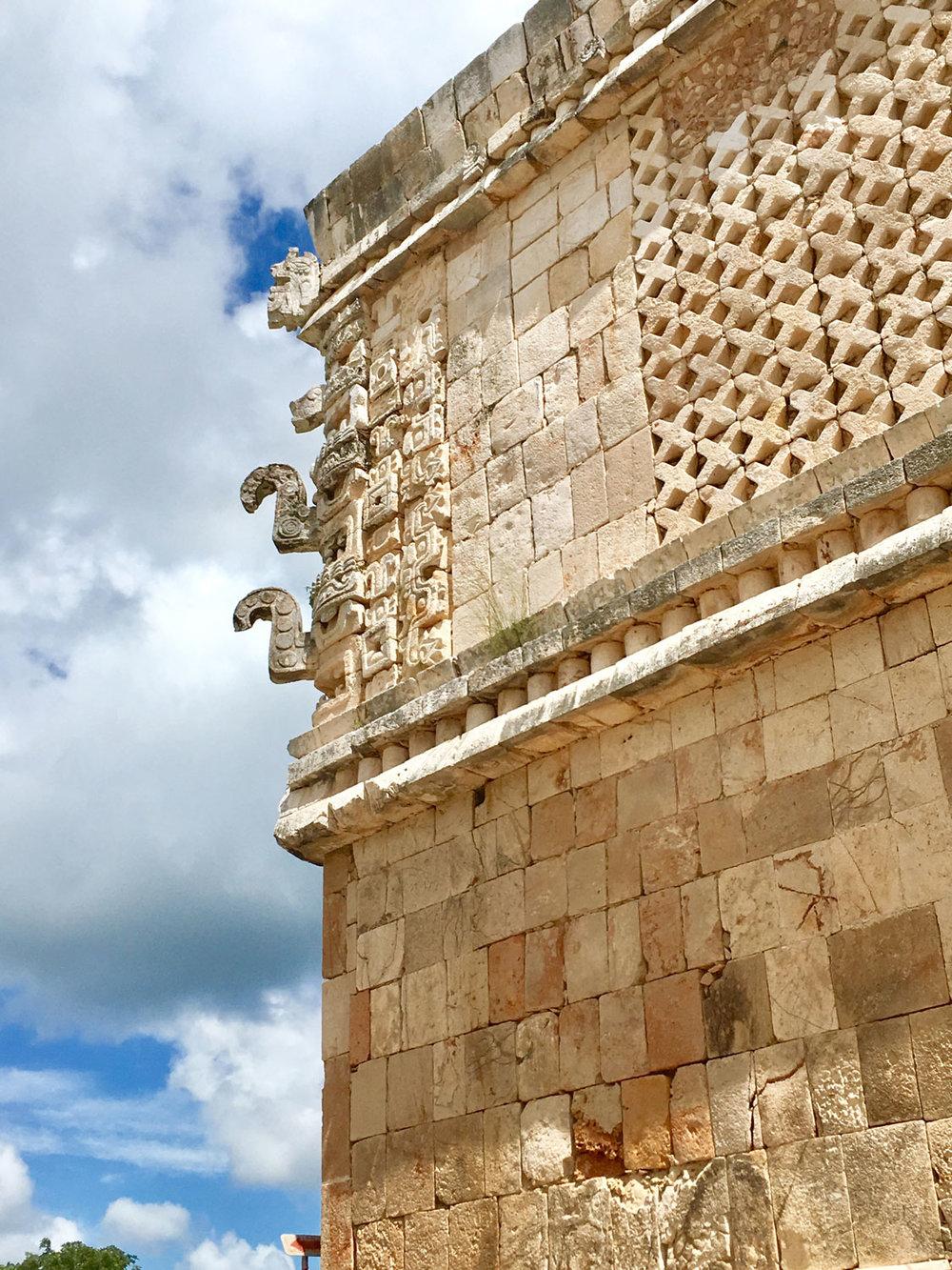 Hammocks_and_Ruins_Riviera_Maya_Mexico_Explore_What_to_Do_Yucatan_Ruins_Uxmal_64.jpg
