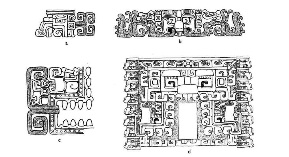 Hammocks_and_Ruins_Riviera_Maya_Mexico_Explore_What_to_Do_Yucatan_Ruins_Uxmal_44.jpg