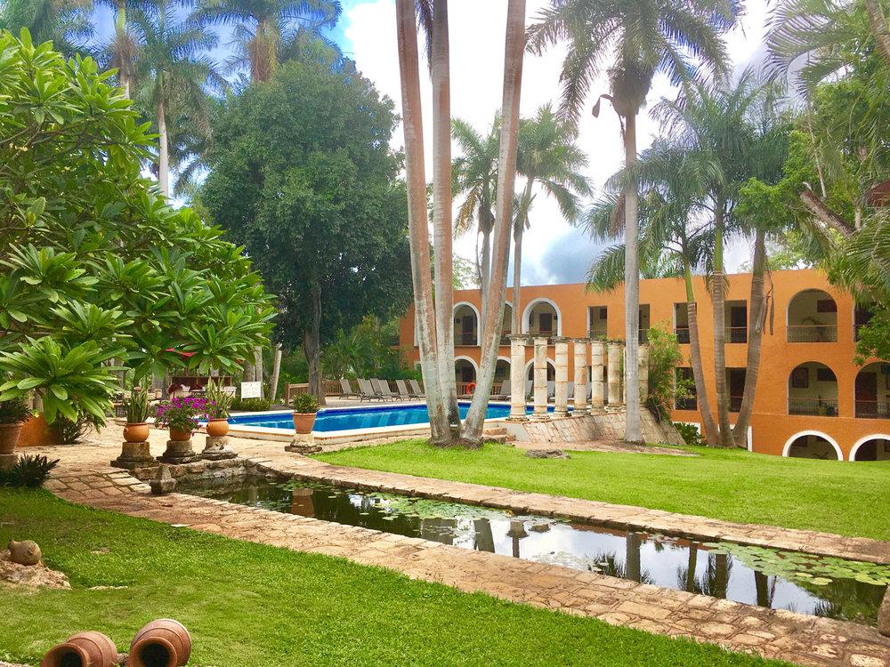 Hammocks_and_Ruins_Riviera_Maya_Mexico_Explore_What_to_Do_Yucatan_Ruins_Uxmal_33.jpg