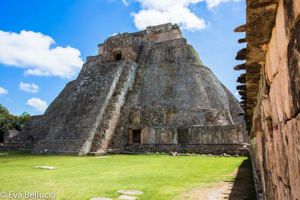 Hammocks_and_Ruins_Riviera_Maya_Mexico_Explore_What_to_Do_Yucatan_Ruins_Uxmal_92.jpg