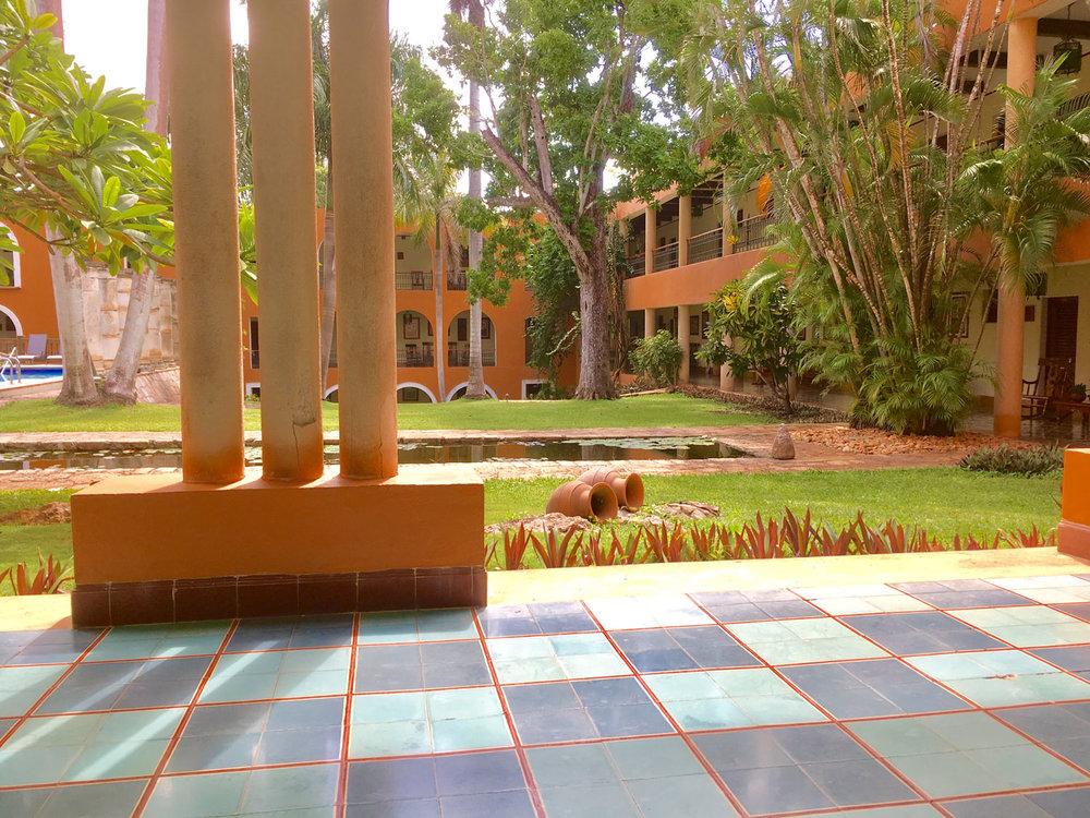 Hammocks_and_Ruins_Riviera_Maya_Mexico_Explore_What_to_Do_Yucatan_Hammocks_Haciendas_Uxmal_27.jpg