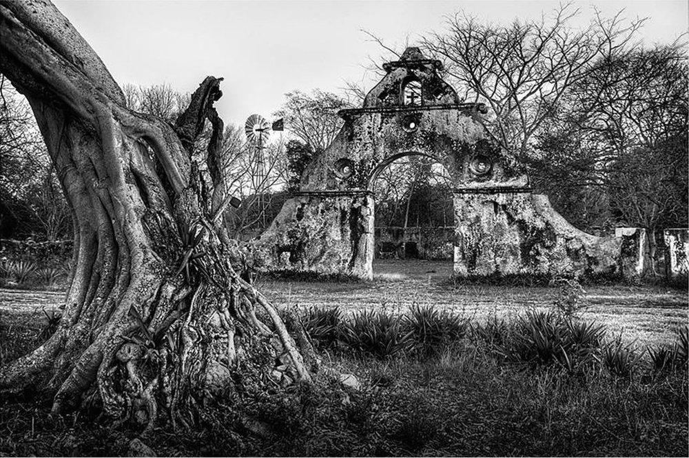 Hammocks_and_Ruins_Riviera_Maya_Mexico_Explore_What_to_Do_Yucatan_Hammocks_Haciendas_Uxmal_1.jpg