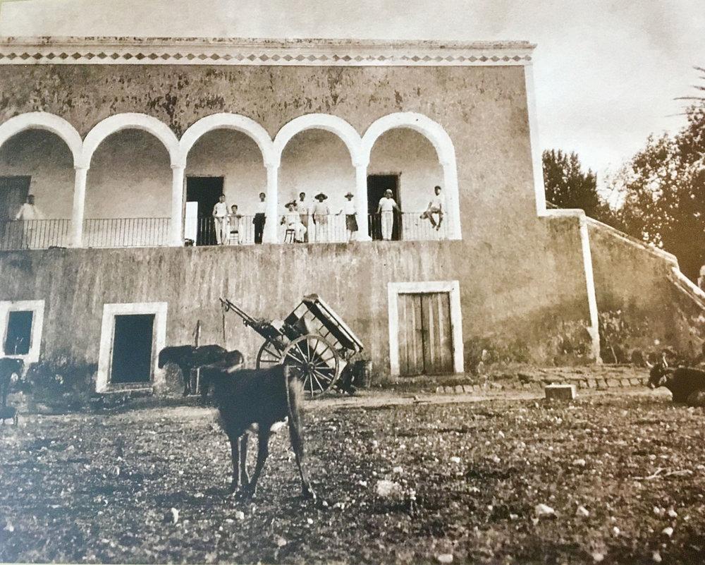 Hammocks_and_Ruins_Riviera_Maya_Mexico_Explore_What_to_Do_Yucatan_Hammocks_Haciendas_Uxmal_12.jpg