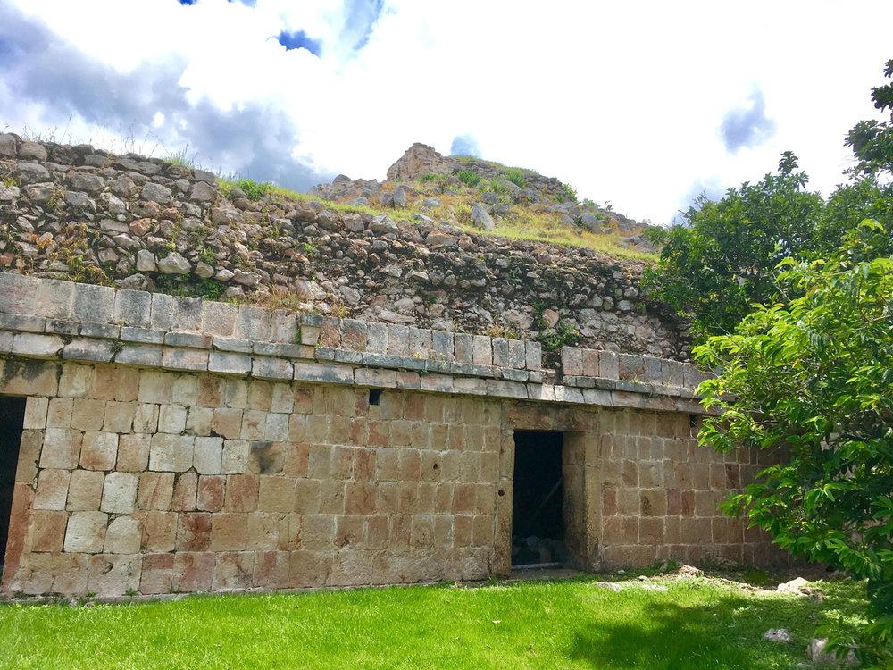 Hammocks_and_Ruins_Riviera_Maya_Mexico_Explore_What_to_Do_Yucatan_Hammocks_Ruins_Kabah_56.jpg