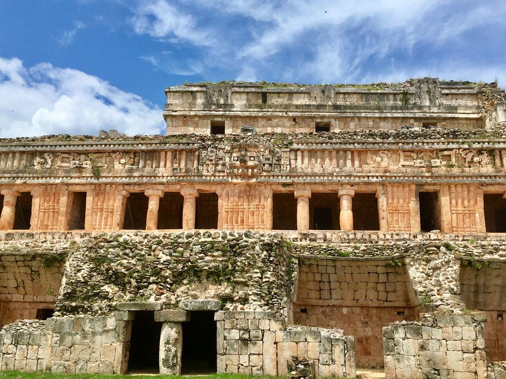 Hammocks_and_Ruins_Riviera_Maya_Mexico_Explore_What_to_Do_Yucatan_Hammocks_Ruins_Sayil_21.jpg