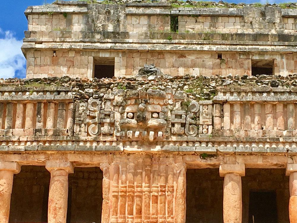 Hammocks_and_Ruins_Riviera_Maya_Mexico_Explore_What_to_Do_Yucatan_Hammocks_Ruins_Sayil_18.jpg