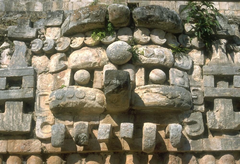 Hammocks_and_Ruins_Riviera_Maya_Mexico_Explore_What_to_Do_Yucatan_Hammocks_Ruins_Sayil_17.jpg