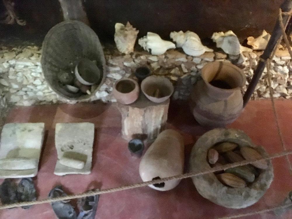 Hammocks_and_Ruins_Riviera_Maya_Mexico_Explore_What_to_Do_Yucatan_Hammocks_Ruins_Choco_story_Uxmal_17.jpg