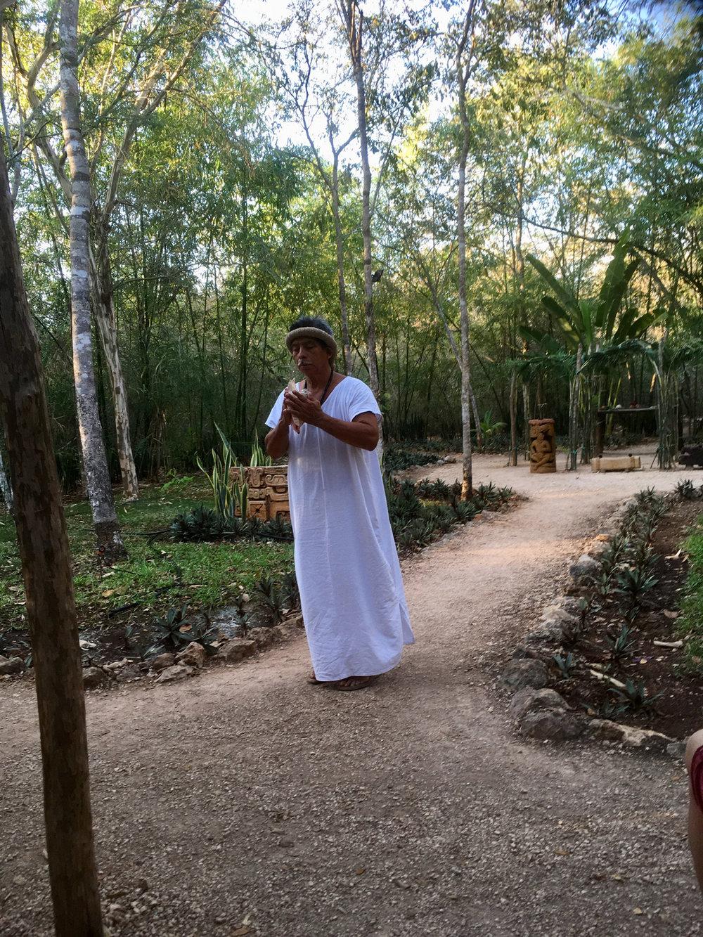 Hammocks_and_Ruins_Riviera_Maya_Mexico_Explore_What_to_Do_Yucatan_Hammocks_Ruins_Choco_story_Uxmal_10.jpg