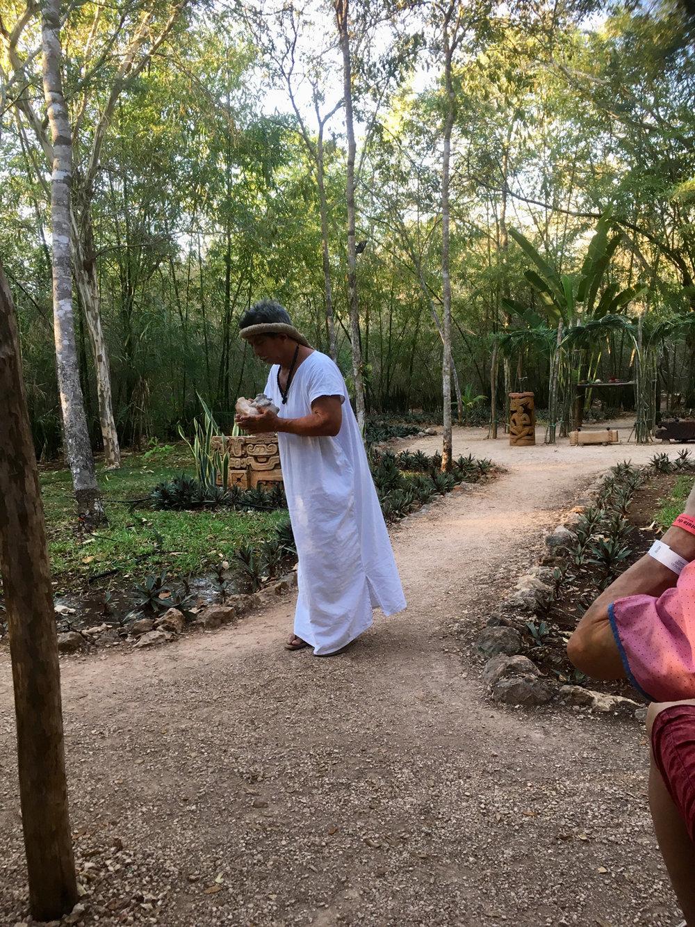 Hammocks_and_Ruins_Riviera_Maya_Mexico_Explore_What_to_Do_Yucatan_Hammocks_Ruins_Choco_story_Uxmal_11.jpg