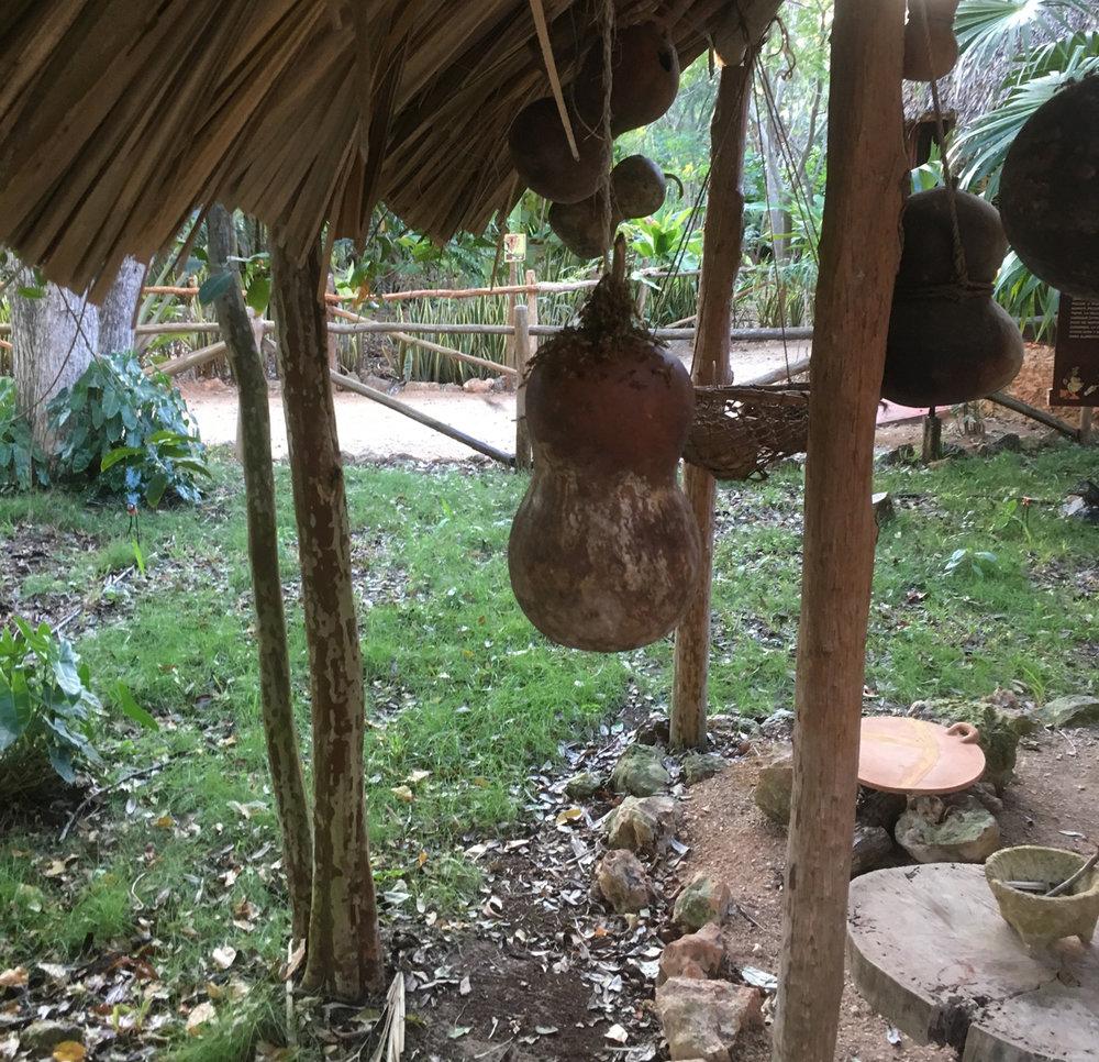 Hammocks_and_Ruins_Riviera_Maya_Mexico_Explore_What_to_Do_Yucatan_Hammocks_Ruins_Choco_story_Uxmal_23.jpg