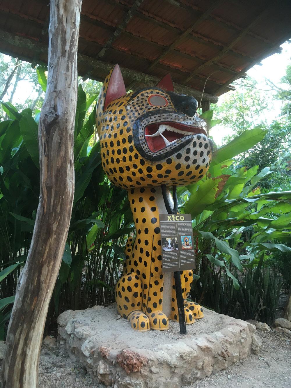 Hammocks_and_Ruins_Riviera_Maya_Mexico_Explore_What_to_Do_Yucatan_Hammocks_Ruins_Choco_story_Uxmal_20.jpg