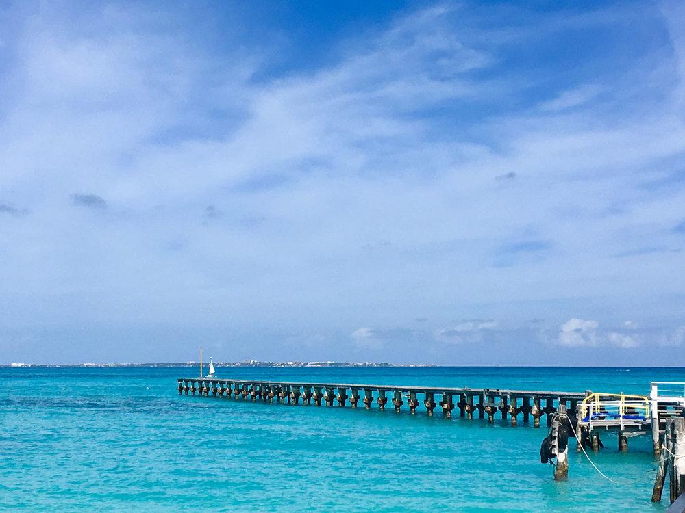 Hammocks_and_Ruins_Riviera_Maya_Mexico_Explore_What_to_Do_Yucatan_Beahces_Cancun_Playa_Caracol_31.jpg