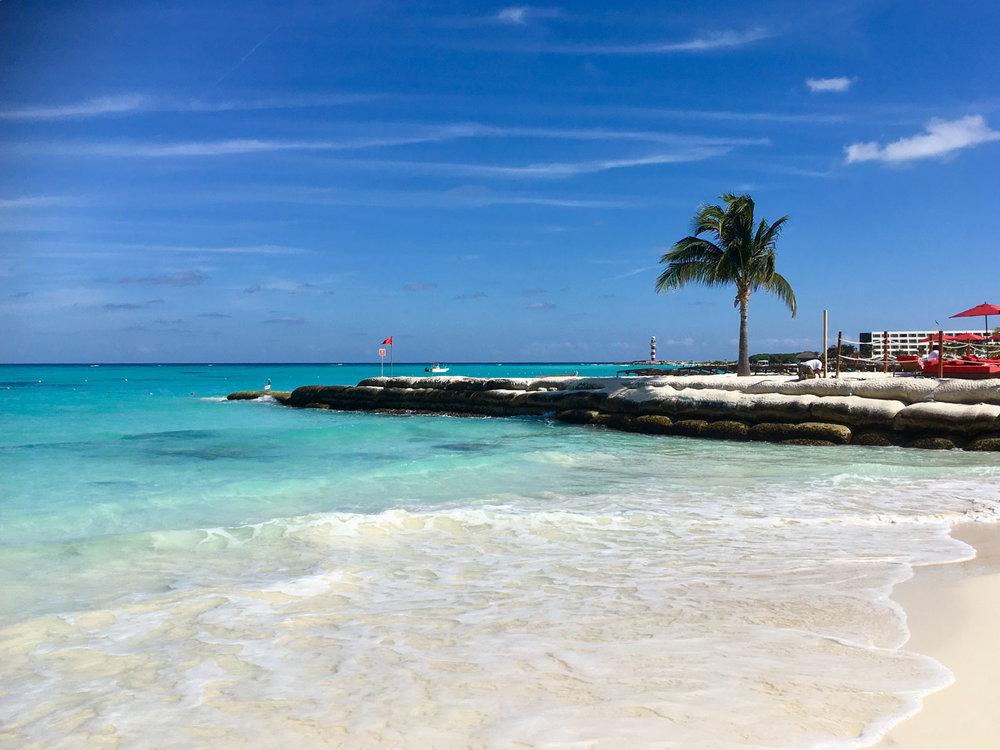 Hammocks_and_Ruins_Riviera_Maya_Mexico_Explore_What_to_Do_Yucatan_Beahces_Cancun_Playa_Caracol_10.jpg