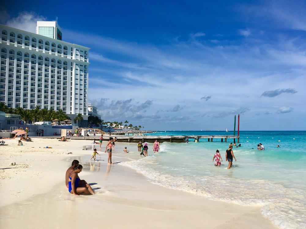 Hammocks_and_Ruins_Riviera_Maya_Mexico_Explore_What_to_Do_Yucatan_Beahces_Cancun_Playa_Caracol_8.jpg