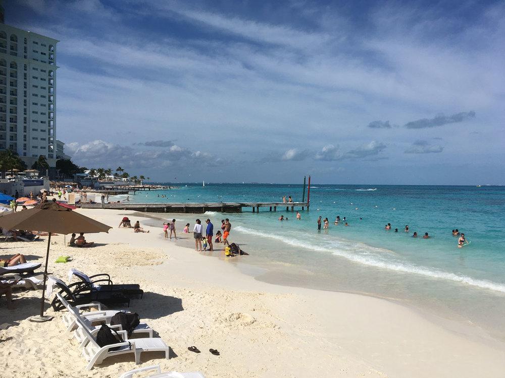 Hammocks_and_Ruins_Riviera_Maya_Mexico_Explore_What_to_Do_Yucatan_Beahces_Cancun_Playa_Caracol_30.jpg