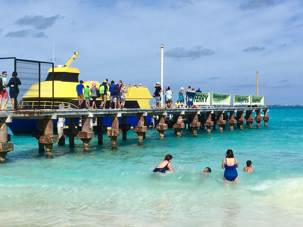 Hammocks_and_Ruins_Riviera_Maya_Mexico_Explore_What_to_Do_Yucatan_Beahces_Cancun_Playa_Caracol_20.jpg