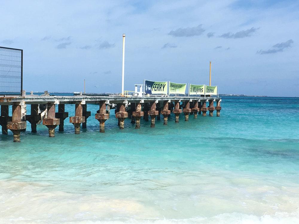 Hammocks_and_Ruins_Riviera_Maya_Mexico_Explore_What_to_Do_Yucatan_Beahces_Cancun_Playa_Caracol_14.jpg