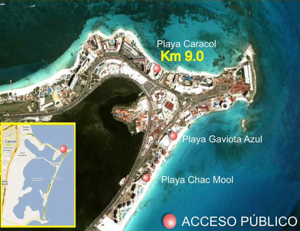Hammocks_and_Ruins_Riviera_Maya_Mexico_Explore_What_to_Do_Yucatan_Beahces_Cancun_Playa_Caracol_34.jpg