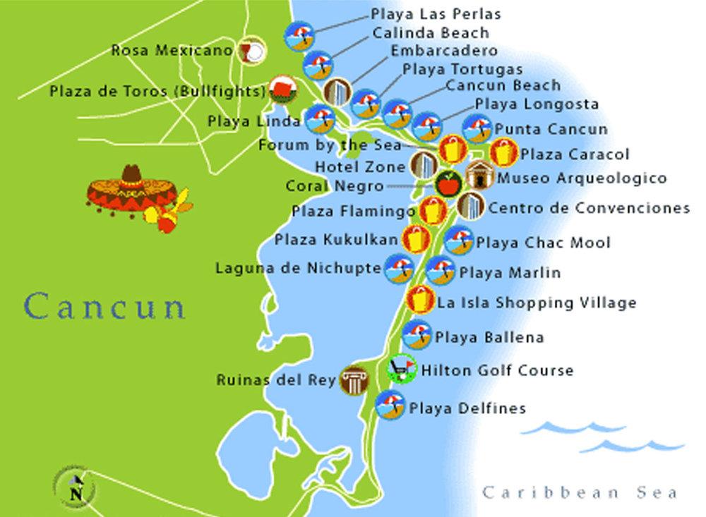 Hammocks_and_Ruins_Riviera_Maya_Mexico_Explore_What_to_Do_Yucatan_Beahces_Cancun_Playa_Caracol_2.jpg