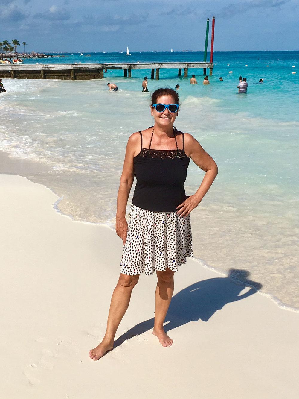 Hammocks_and_Ruins_Riviera_Maya_Mexico_Explore_What_to_Do_Yucatan_Beahces_Cancun_Playa_Caracol_6.jpg