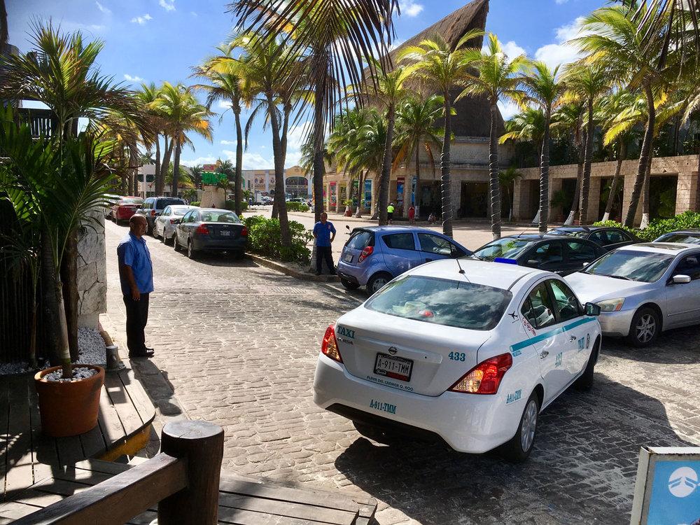 Hammocks_and_Ruins_Riviera_Maya_Mexico_Explore_What_to_Do_Yucatan_Beahces_Cancun_Playa_Caracol_33.jpg