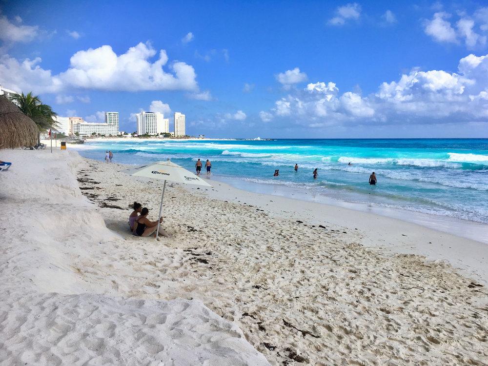 Hammocks_and_Ruins_Things_To_Do_Cancun_Explore_Riviera_Maya_Mexico_Cancun_Beaches_Playa_Chacmul_11.jpg