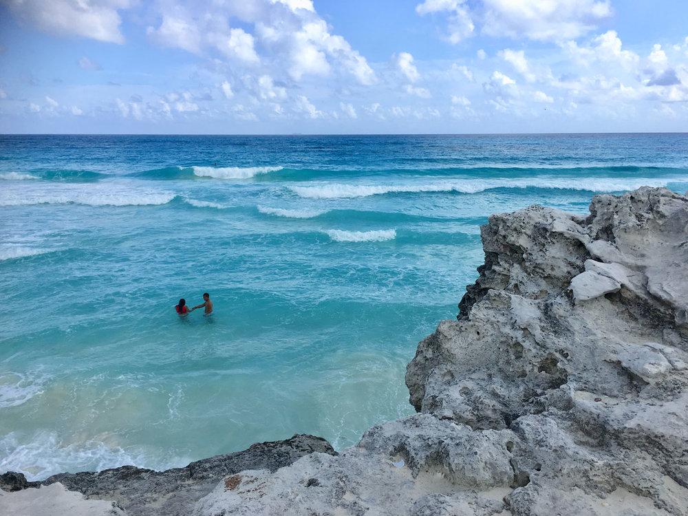Hammocks_and_Ruins_Things_To_Do_Cancun_Explore_Riviera_Maya_Mexico_Cancun_Beaches_Playa_Chacmul_29.jpg