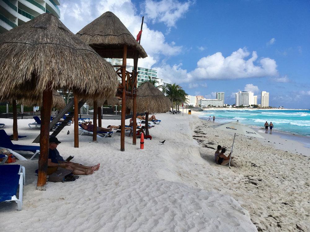 Hammocks_and_Ruins_Things_To_Do_Cancun_Explore_Riviera_Maya_Mexico_Cancun_Beaches_Playa_Chacmul_12.jpg