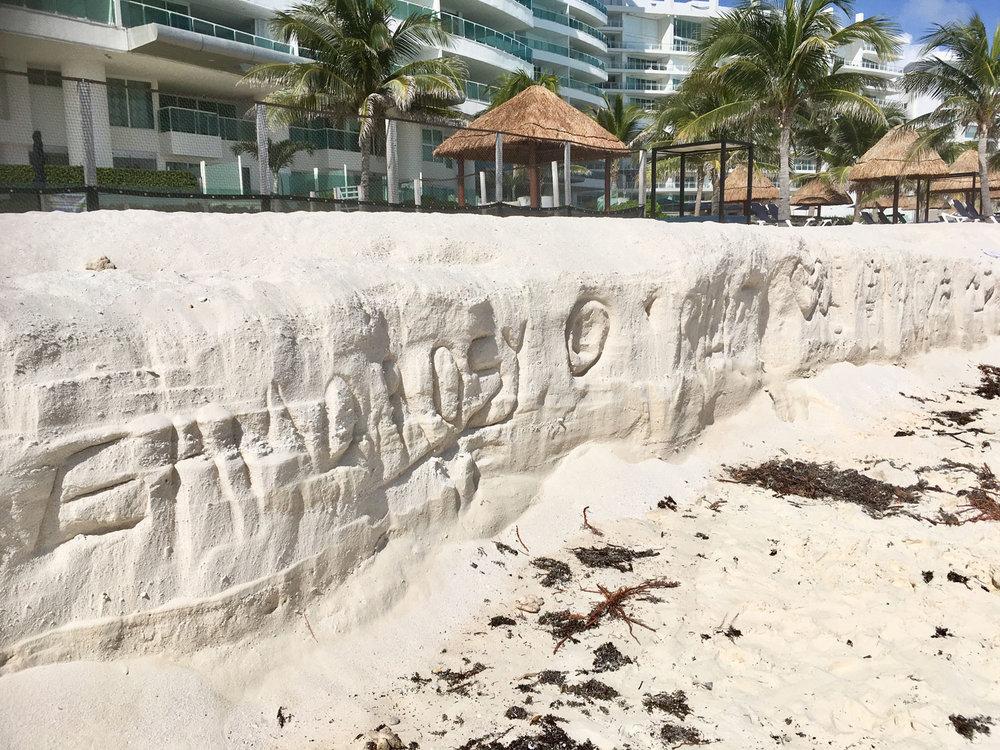 Hammocks_and_Ruins_Things_To_Do_Cancun_Explore_Riviera_Maya_Mexico_Cancun_Beaches_Playa_Chacmul_20.jpg