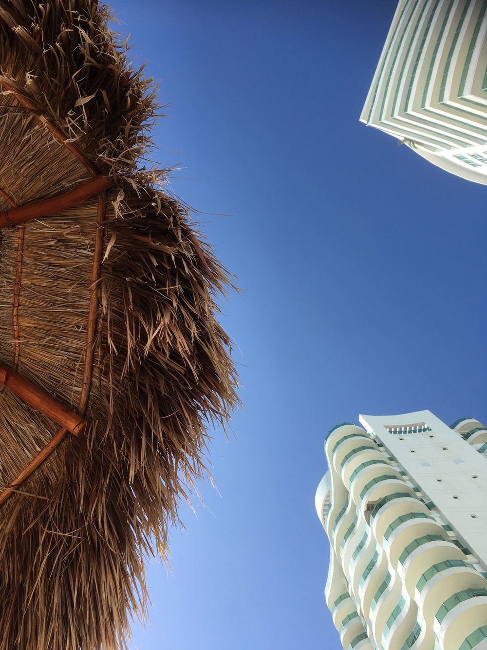 Hammocks_and_Ruins_Things_To_Do_Cancun_Explore_Riviera_Maya_Mexico_Cancun_Beaches_Playa_Chacmul_21.jpg